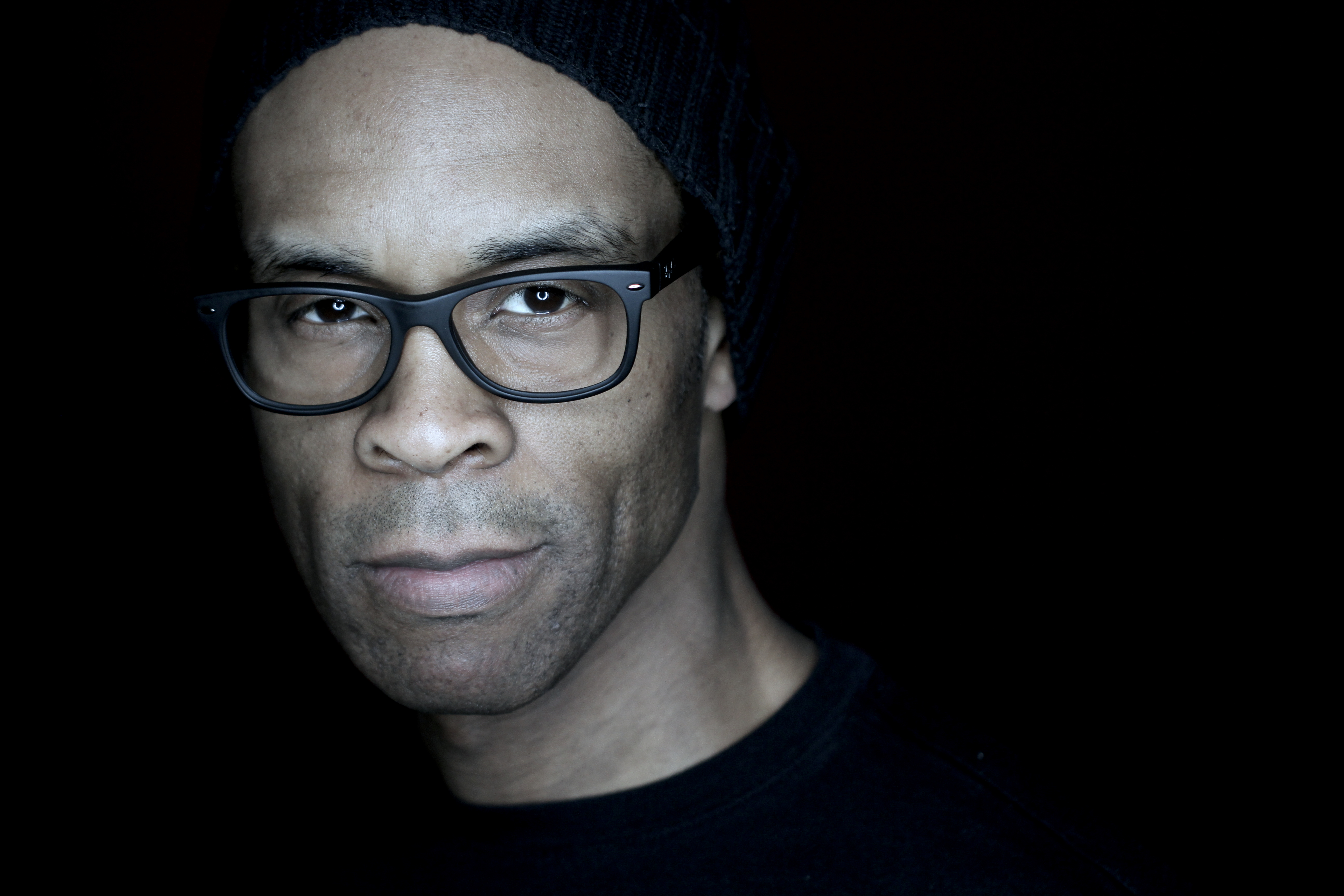 Denzal Sinclaire & Graig Earle Trio
