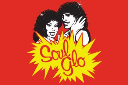Funky Midnight Jam feat. Soul Glo