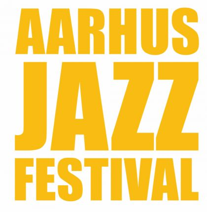 Info about COVID-19 and Aarhus Jazz Festival 2020